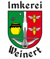 Magdeburger-Goldhonig.de